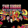 "The Shake - cd ""Trippin' the whole colourful world"" - FyN-18 - Flor y Nata Records"