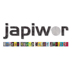 Japiwor - Quizas quiso decir Júpiter - FyN-29 - Flor y  Nata Records