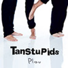 TanStuPids - cd Plou